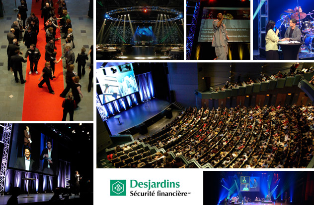 marie-bissonnette-communication-consultante-quebec-evenement-desjardins-2015