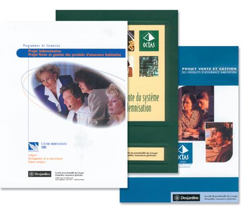 dossiers de candidature.pdf