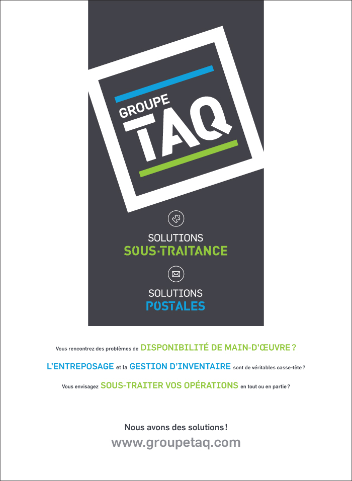TAQ_ParcsIndustriels.indd